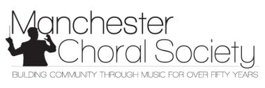 Manchester Choral School