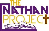 The nathan project