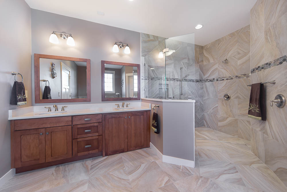 bathroom remodeling trends bathroom remodeling trends for 2017 goedecke decorating 586