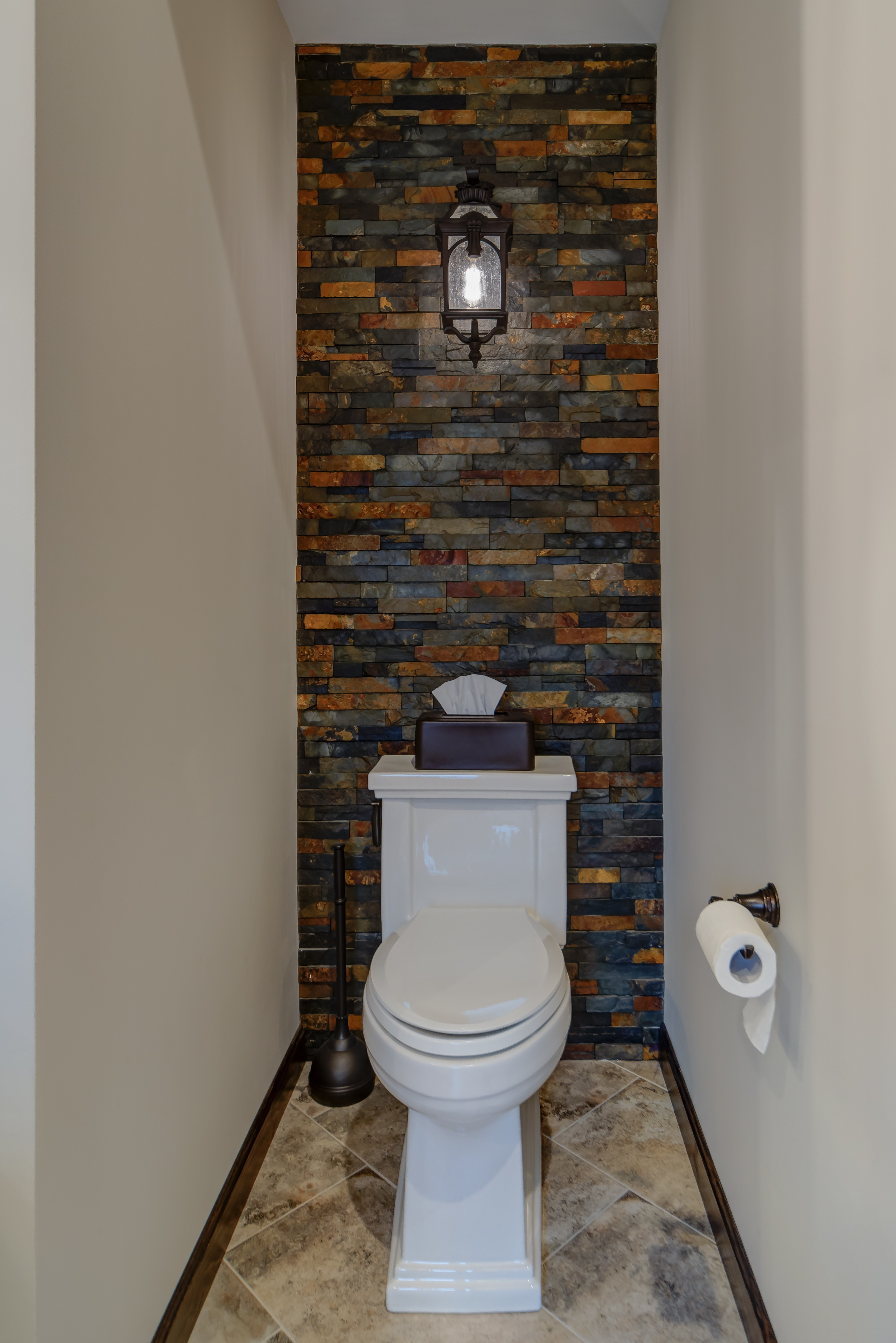 Story Behind Remodel Featuring A Bathroom Remodel Goedecke Decorating